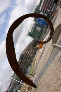 Swirls en Suecia