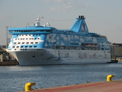 Tallink Galaxy
